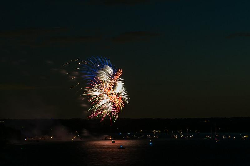 4th of July 2014-2971.jpg