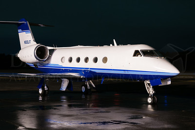 ExcelAire N502JT