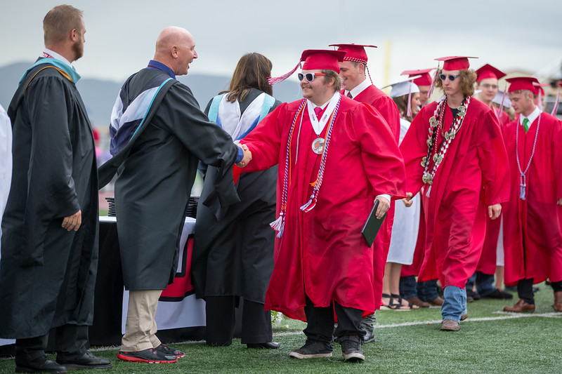 2019 Uintah High Graduation 449.JPG
