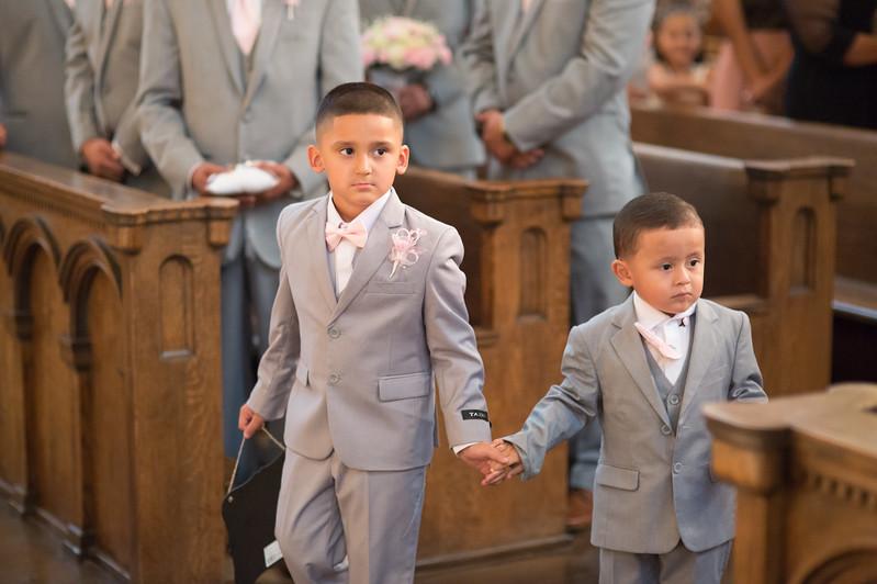 Estefany + Omar wedding photography-279.jpg