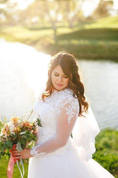 Bridals-329.jpg