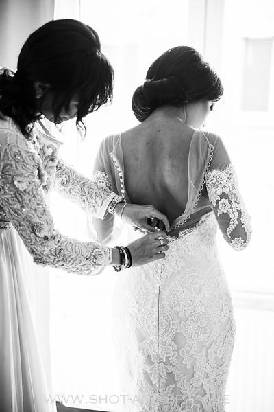 photographe-mariage-tournai-5308.jpg