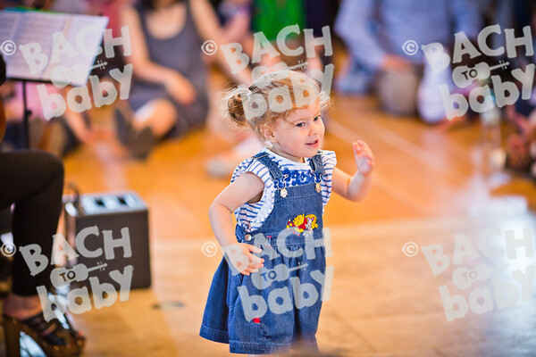 Bach to Baby 2017_Helen Cooper_West Dulwich_2017-06-16-7.jpg