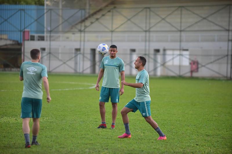 fotos Alex Malheiros 20-08-2021 (22).jpg