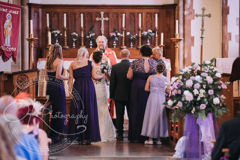 Wedding-Sue & James-By-Oliver-Kershaw-Photography-134459-2.jpg