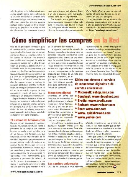 digitalcual_francis_pisani_octubre_2000-02g.jpg