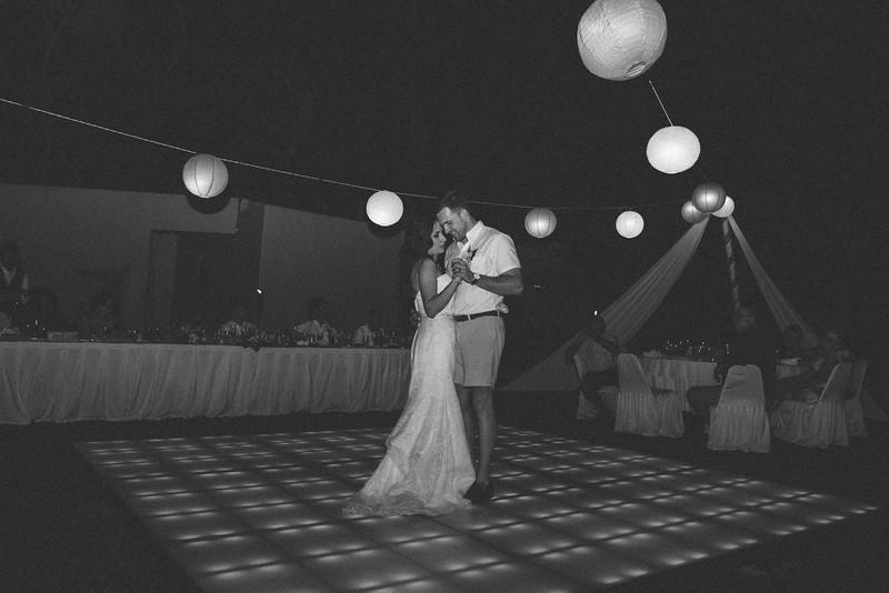 A&N_Wedding Reception-96.JPG