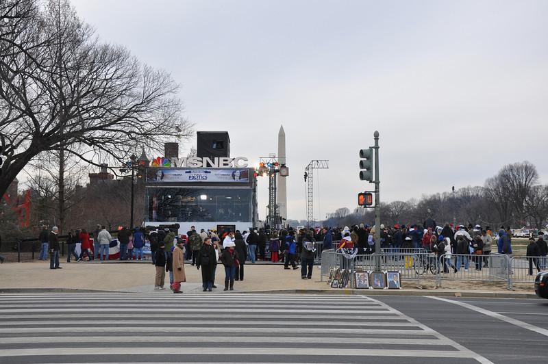 inauguration 09 093
