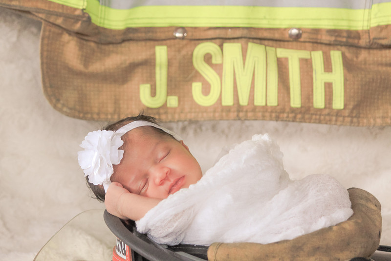 BRAYLEE LYNN SMITH EDITED-23.JPG