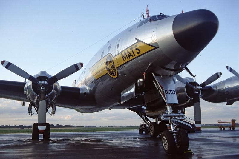 N494TW-LockheedC-121AConstellation-Private-EKEB-1998-08-31-FQ-39-KBVPCollection.jpg