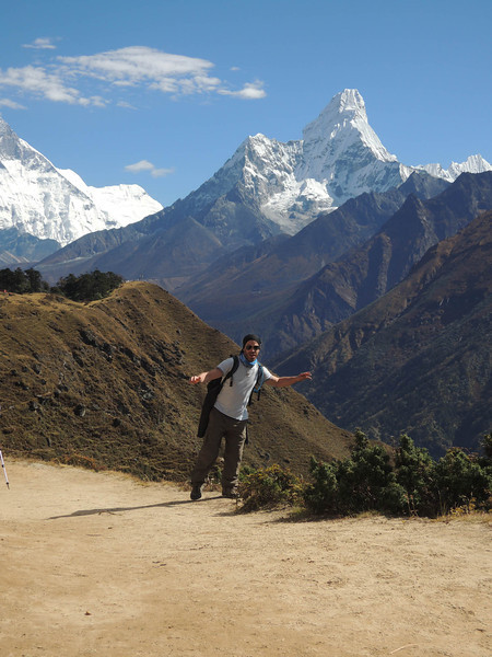2013-Nepal-2695.jpg