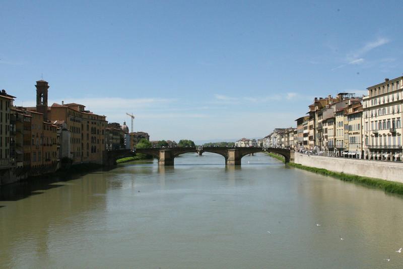 Italy Gianna -   0644.jpg