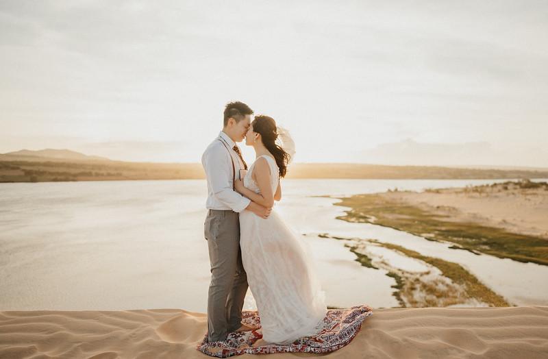 Carmen & Chester Pre Wedding Dalat Mui Ne-30462.jpg