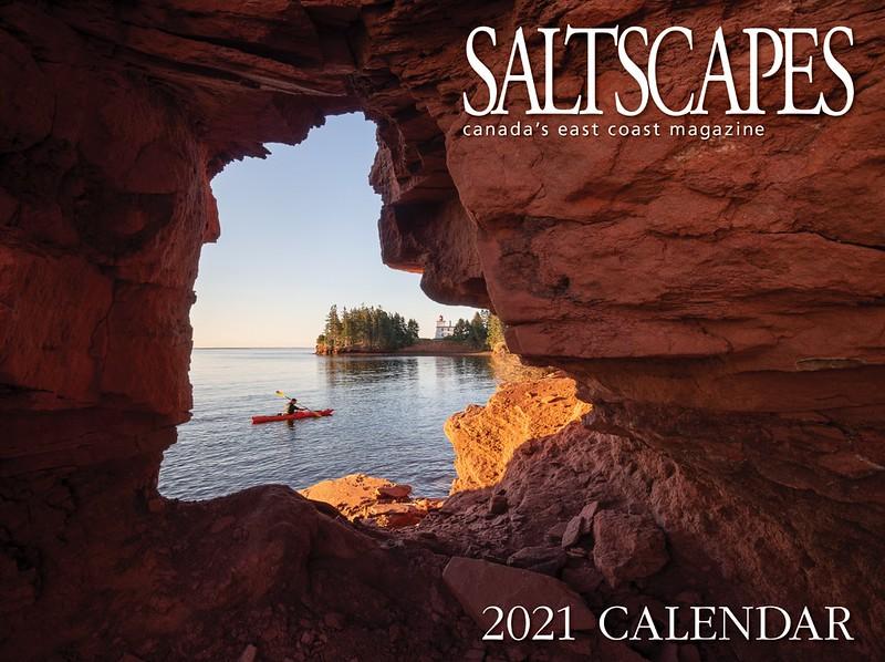 Saltscapes.jpg