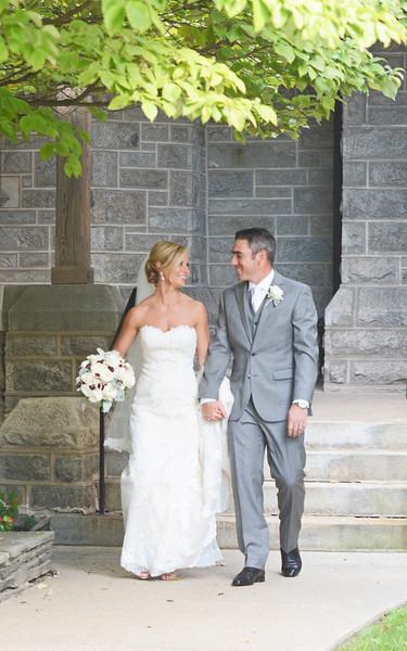 Bride and Groom_39.JPG