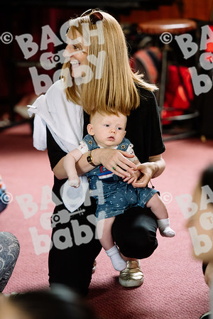 © Bach to Baby 2017_Alejandro Tamagno_Muswell Hill_2017-07-20 045.jpg
