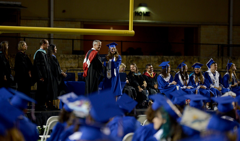 LHS-Graduation-2021_018.jpg