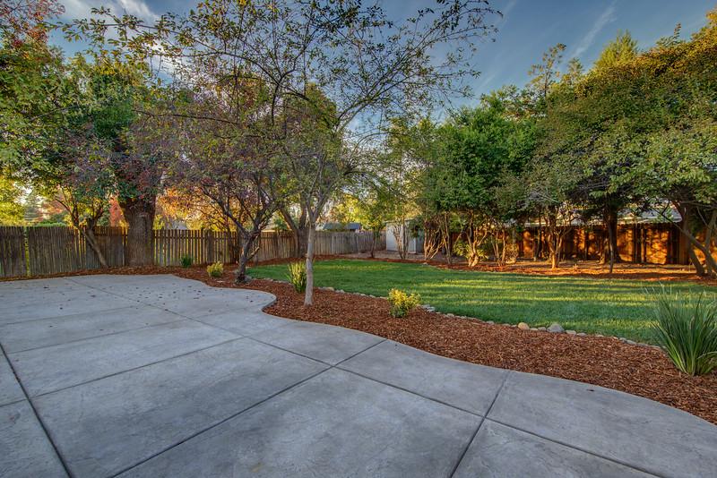 4325 Las Cruces Way Sacramento CA 95864-34.jpg