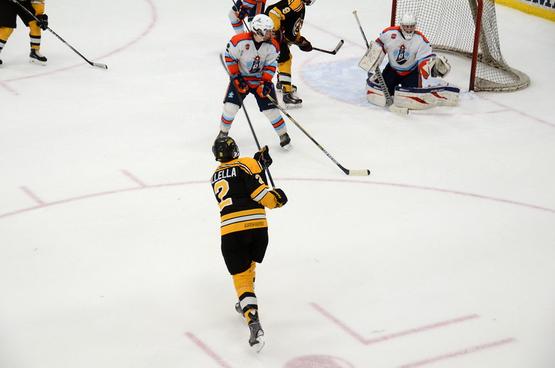 141122 Jr. Bruins Hockey-217.JPG