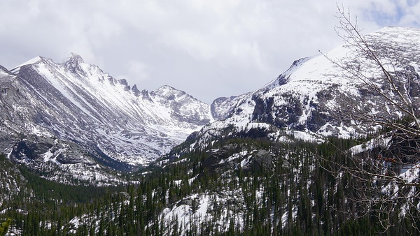 2019.06 Rocky Mountain NP (1)