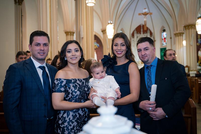 Vincents-christening (27 of 33).jpg
