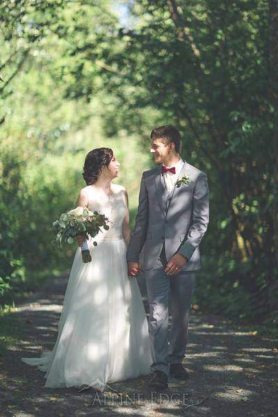 AE-Wedding-0635.jpg