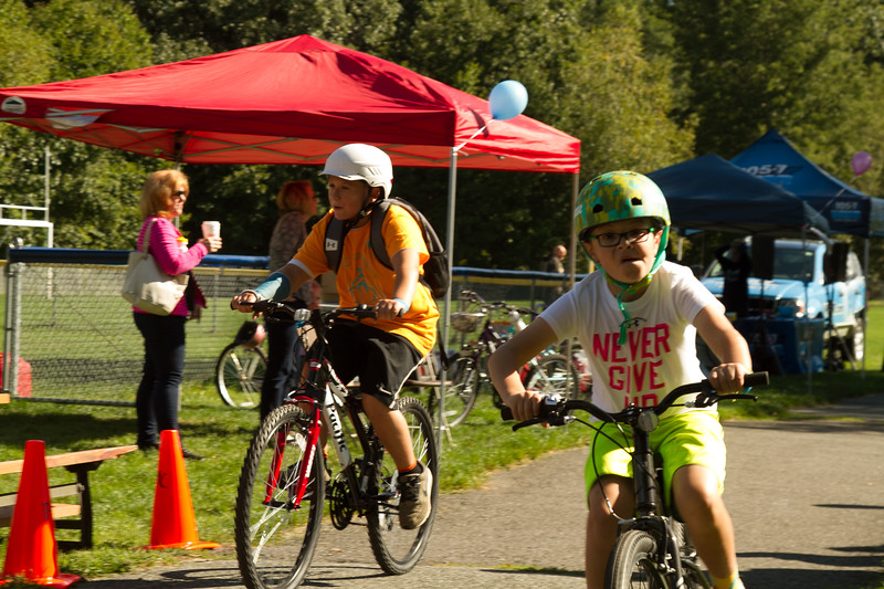 PMC2016 Pelham Kids Ride Set 2 (72).jpg