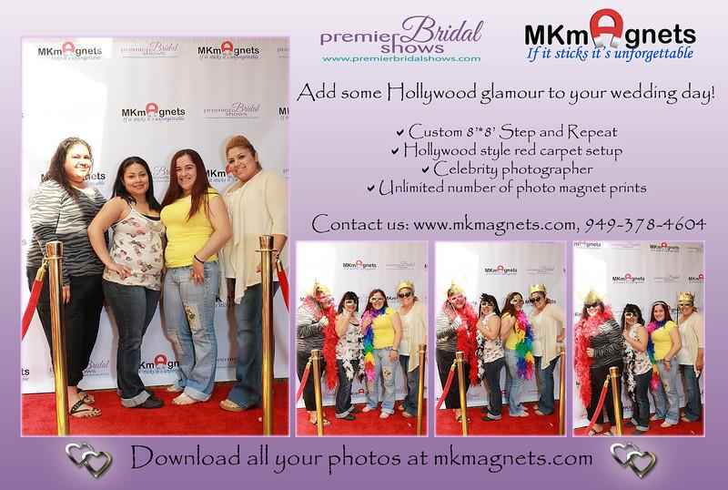 MK Hollywood Glamour (108).jpg