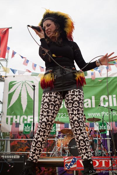 TravisTigner_Seattle Hemp Fest 2012 - Day 2-118.jpg