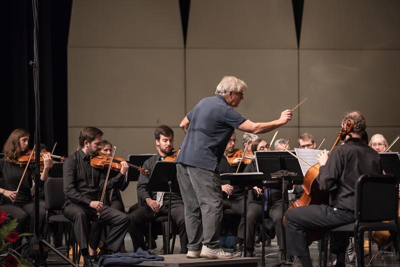 181111 Northbrook Symphony (Photo by Johnny Nevin) -3602.jpg