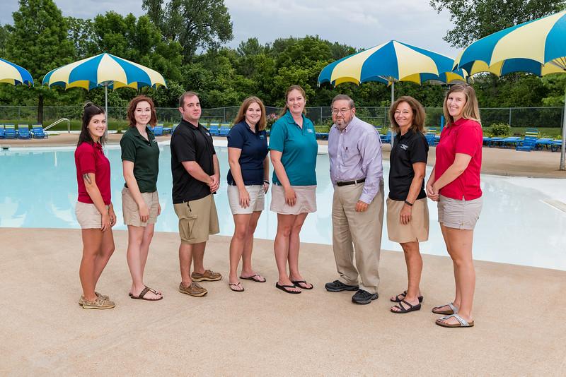 Westport Pools Group Photos (8 of 10).jpg