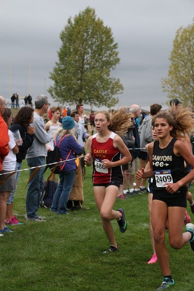 09-16-17 Rock Canyon Invitational (716).JPG