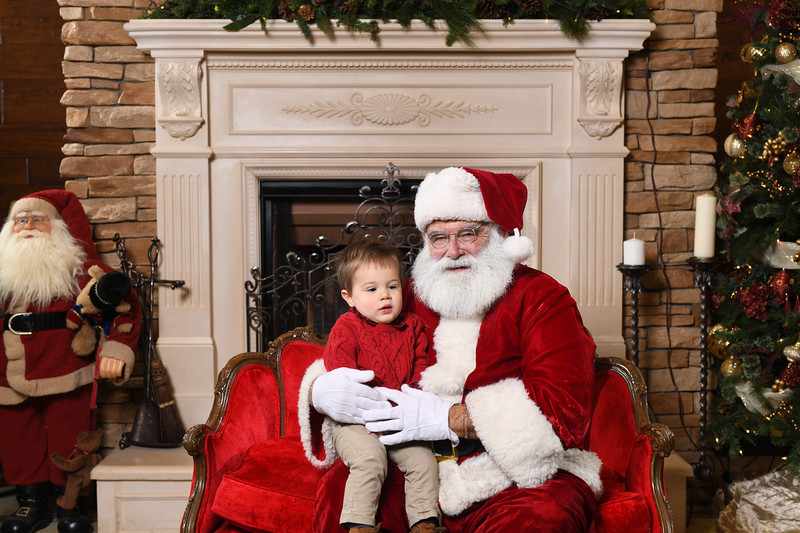 Santa2018.TylerBoye.-46.jpg