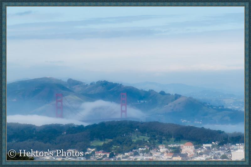 San Francisco-22.jpg