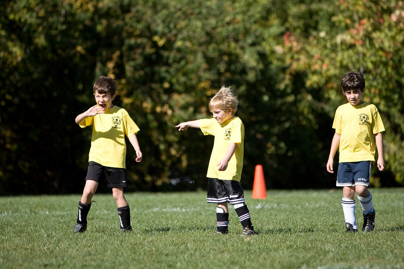 NWK_Soccer_102107_09.jpg