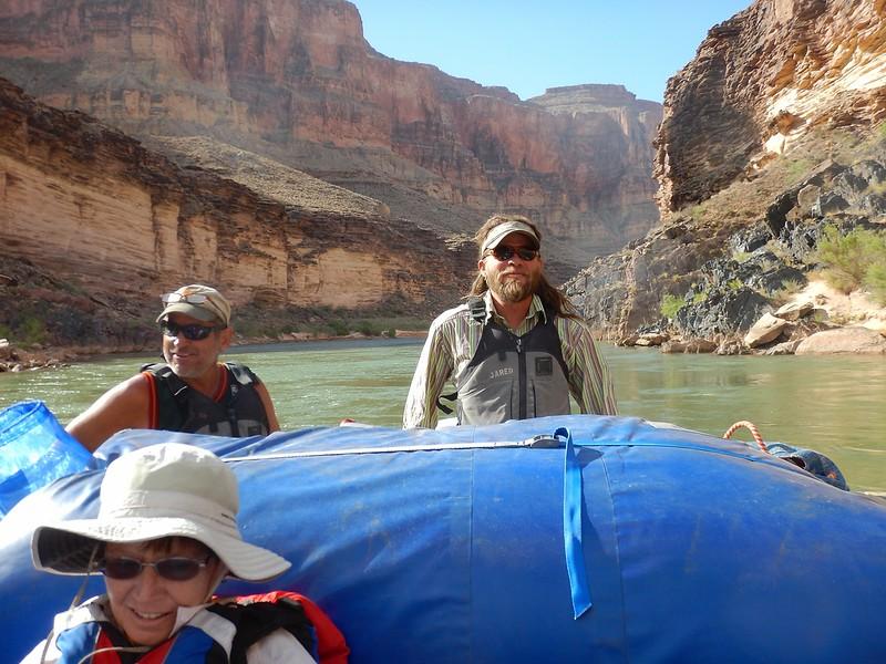 Grand Canyon Rafting Jun 2014 191.jpg
