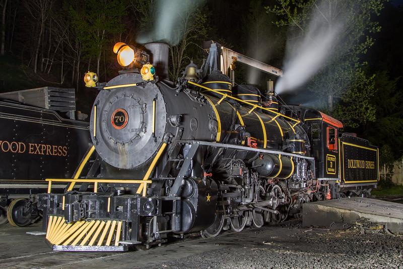 WVWS_Dollywood Express-7513.jpg