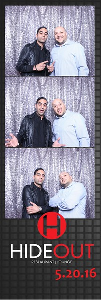 Guest House Events Photo Booth Hideout Strips (13).jpg