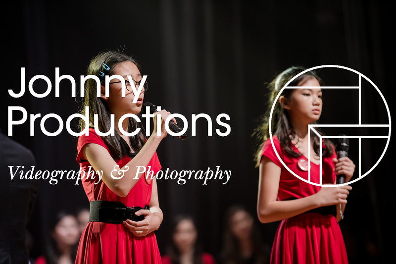 0132_day 1_finale_red show 2019_johnnyproductions.jpg