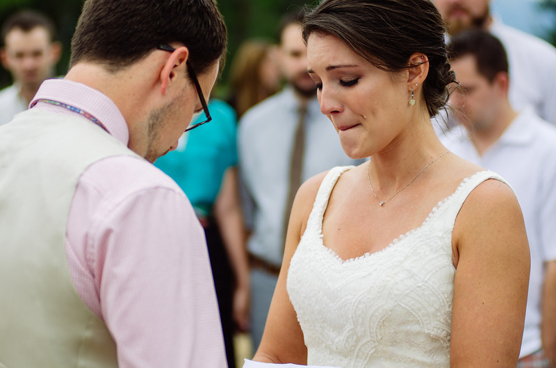 wedding-color-135.jpg