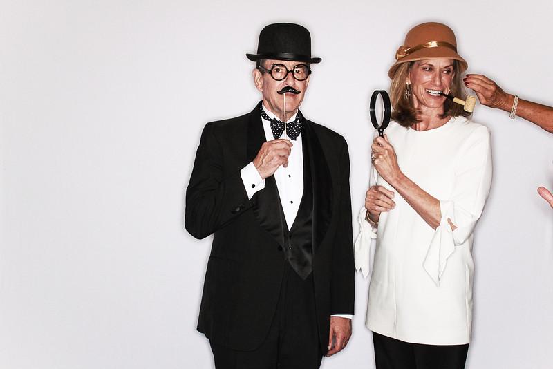 SocialLight Denver - Whitney and Matt at Aspen Meadows-37.jpg
