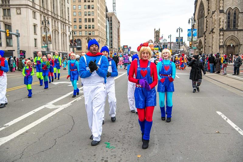 Parade2018-537.jpg
