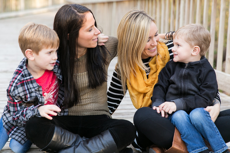 family-portraits-114.jpg