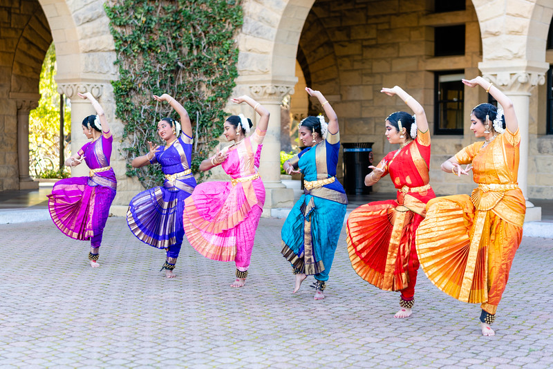 Indian-Raga-Stanford-241.jpg