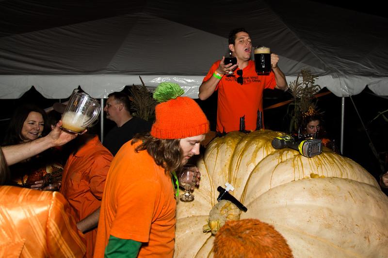 pumpkinfest2013-3323.jpg