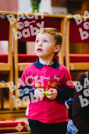 © Bach to Baby 2018_Alejandro Tamagno_Docklands_2018-04-13 021.jpg