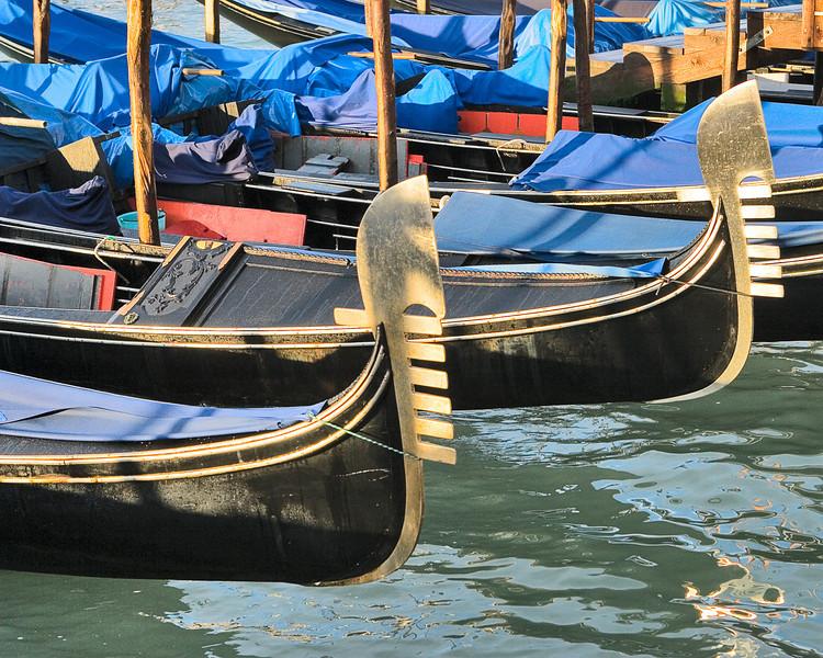 Venice038.jpg