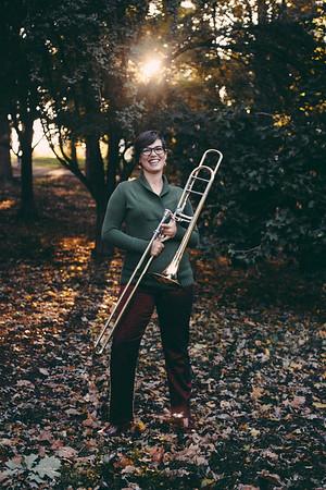 Stephanie Reynolds