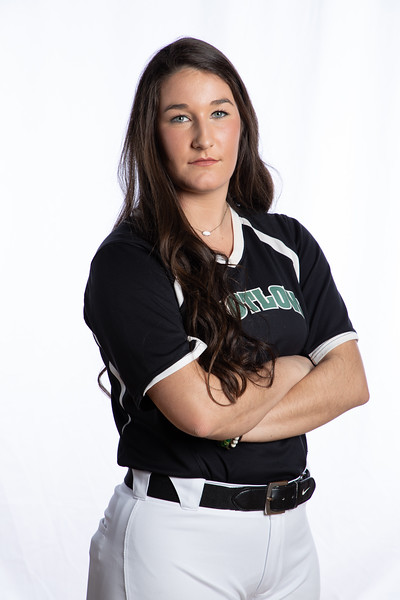 Softball Team Portraits-0088.jpg