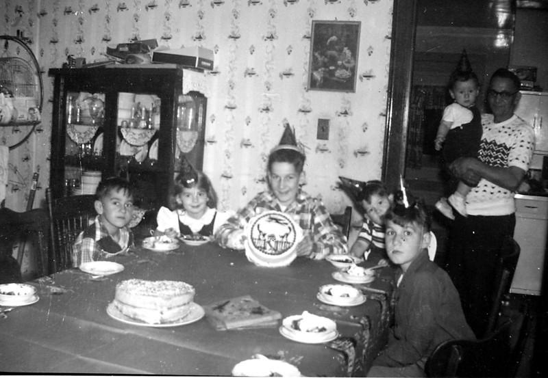 Uncle Butch's birthday.JPG